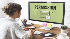 The Importance of Permission-Based Email Marketing