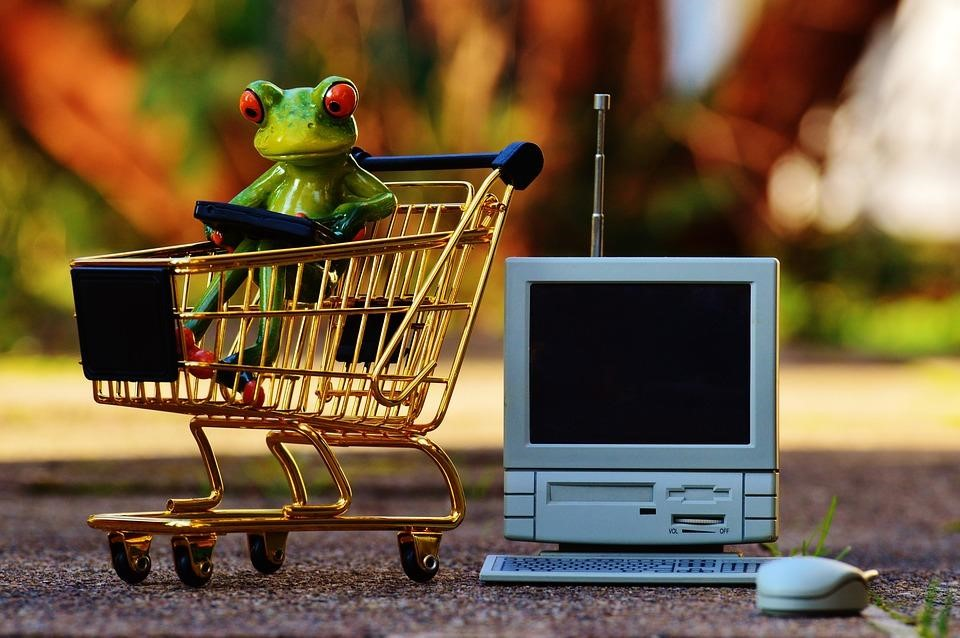 Comment Choisir La Bonne Solution d'Email Marketing Pour Votre Agence