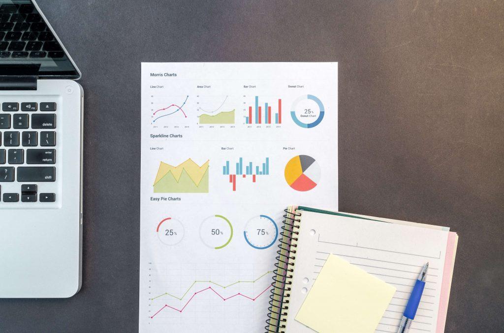Comment les sondages en ligne améliorent vos résultats marketing