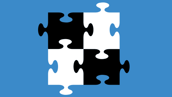 integrations puzzle