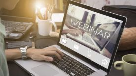 How to Create the Perfect Email Marketing Funnel for Your Webinar