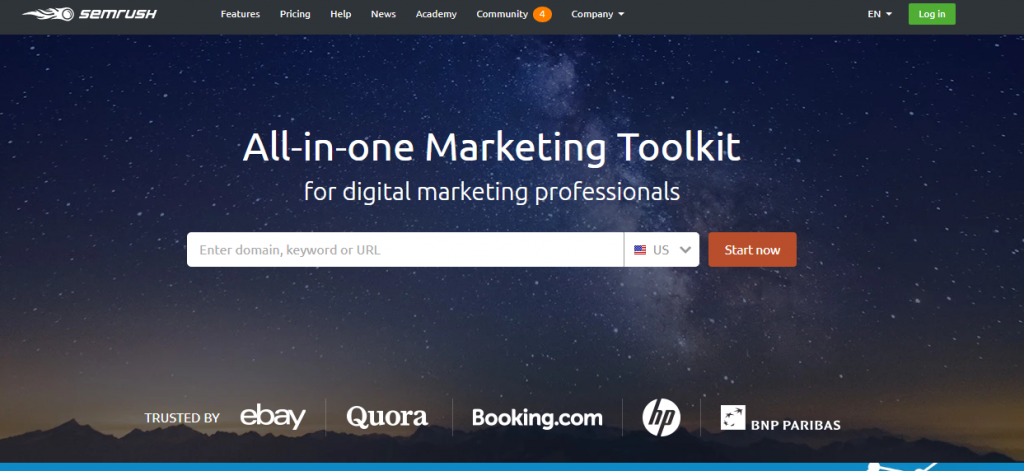 digital marketing tools semrush2