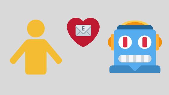 marketing automation rationalization