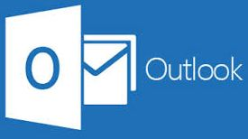Why Do My Email Campaigns Look Wrong in Outlook?