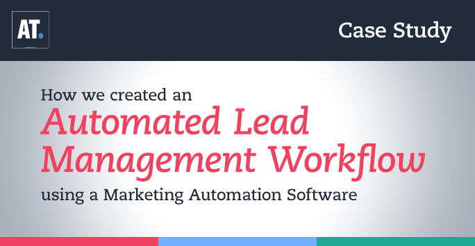 Header_activetrail_casestudy_marketing_automation