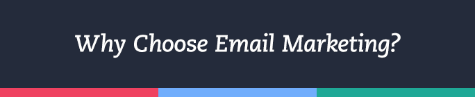 why_emailmarketing