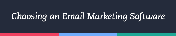 choosing_an_email_marketing_software