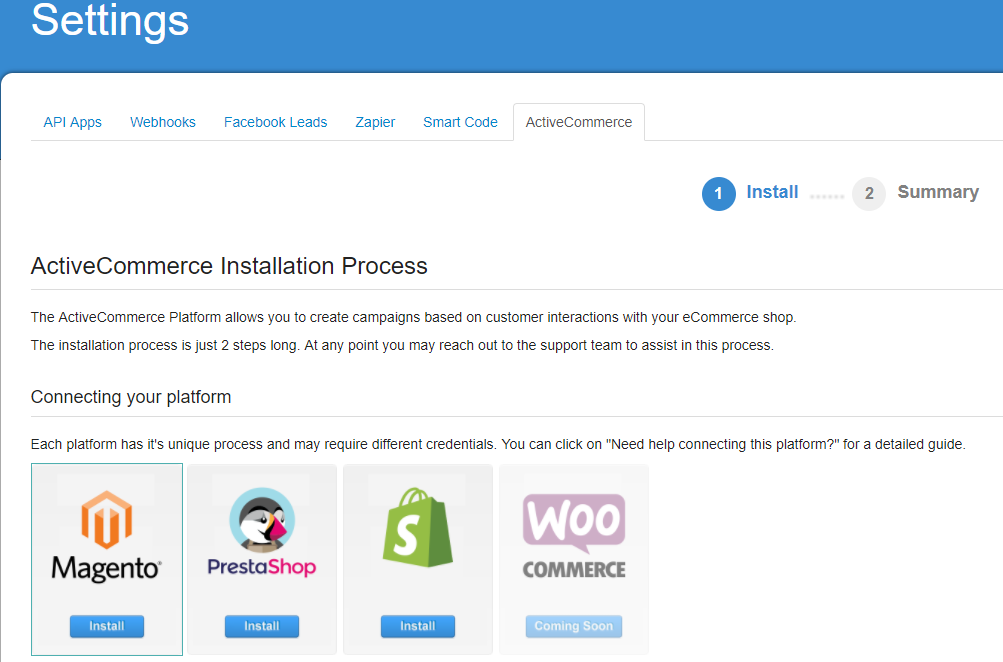 Integrations_woocommerce_2