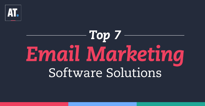 top_7_email_marketing_software_solutions