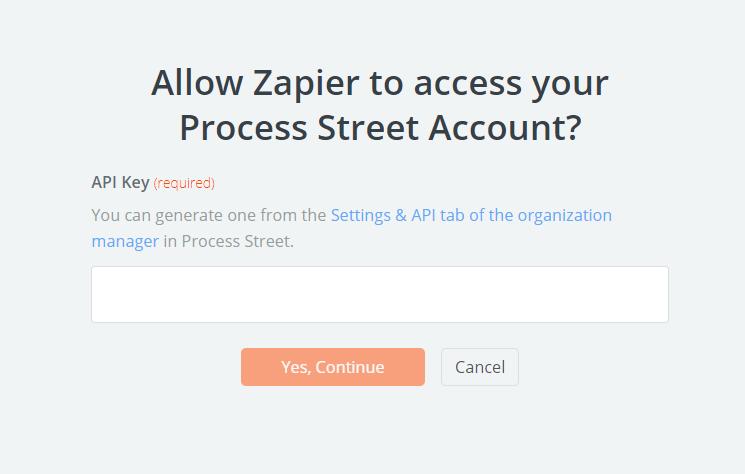 ActiveTrail_Process_street_integration_guide_10