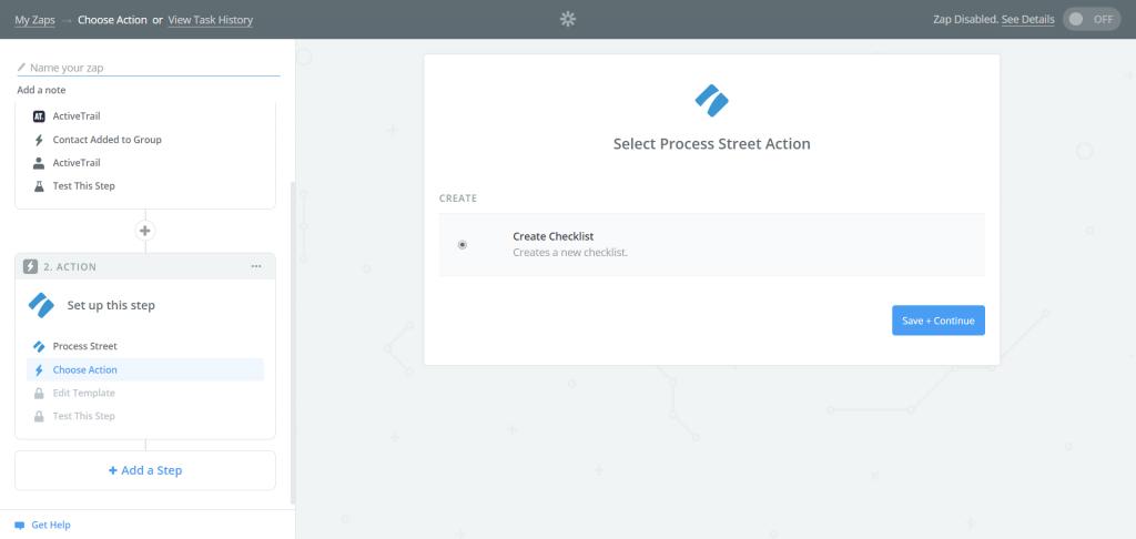 ActiveTrail_Process_street_integration_guide_8