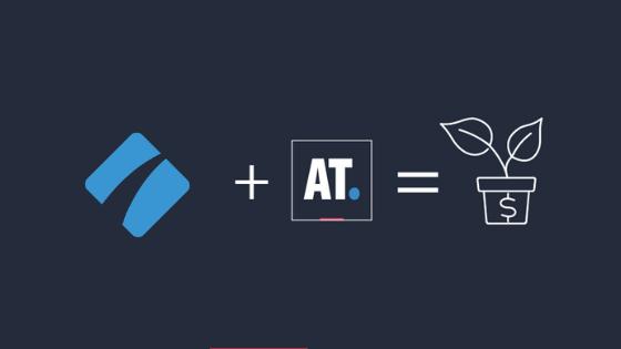 process_activetrail_integration_cover