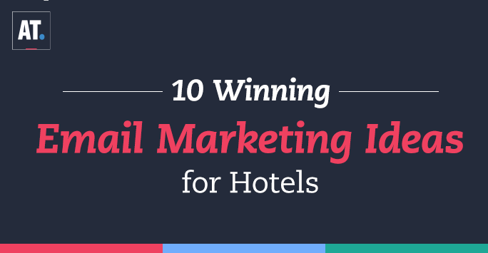 email_marketing_hotel_ideas_1