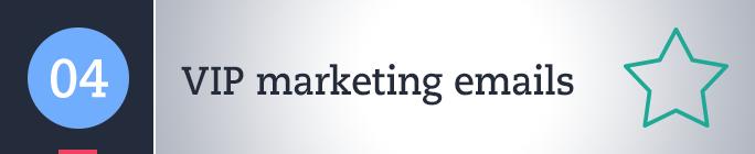 email_marketing_hotel_ideas_3