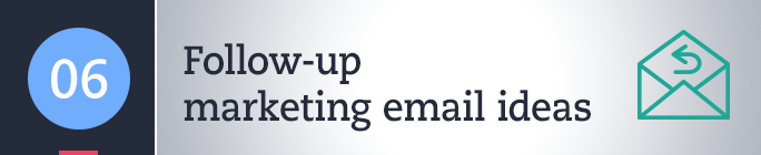 email_marketing_hotel_ideas_5