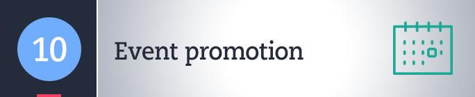 email_marketing_hotel_ideas_9