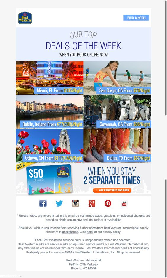 email_marketing_hotels_3