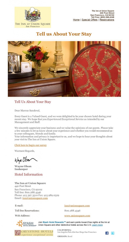 email_marketing_hotels_5