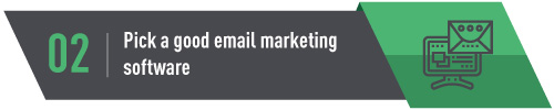 Double-the-Donation_ActiveTrail_Nonprofit-Email-Marketing-4-Steps-to-Increase-Gift-Matching_Header-2