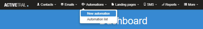 welcome_automation_campaign_1