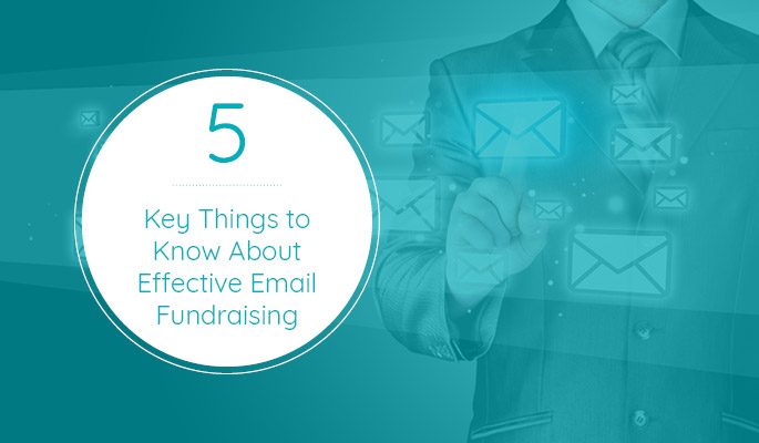 MIP_ActiveTrail_5 Key Things to Know About Effective Email Fundraising_Feature