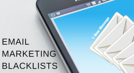 Everything You Need to Know About Email Marketing Blacklists