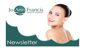 3 Best Dental Newsletter Examples