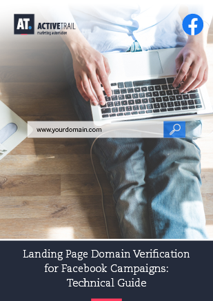 Landing Page Verification for Facebook Campaigns: Technical Guide